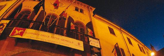 Manovra e piccoli Comuni: le ripercussioni su Alba secondo Franco Foglino