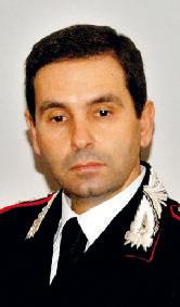 Nicola Ricchiuti