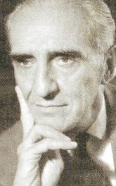 Achille Dogliotti