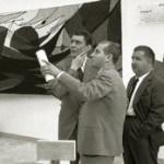 Alba e Italia '61