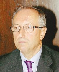 Domenico Visca