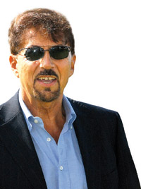 Giovanni Asteggiano