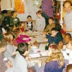 Psicologia e adolescenza e l'educazione tra pari