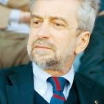 Damiano: «Siamo tornati ai redditi del '99»