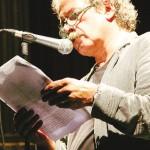 Gianmaria Testa annulla tutti i concerti