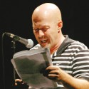 Domenica Marco Berry riceverà il premio Palodium per la cultura