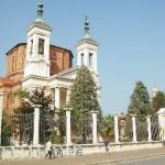Itinerari del sacro: gli appuntamenti di agosto
