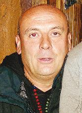 Don Gilberto Garrone