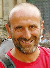 Don Giorgio Garrone