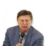 Tardivo: «Lacrime sui bilanci familiari»