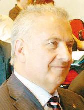 Andrea-Masullo