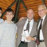 Premio Bottari Lattes Grinzane: la parola agli autori