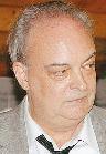 Enrique Vila-Mata