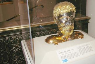 busto-di-san-teobaldo