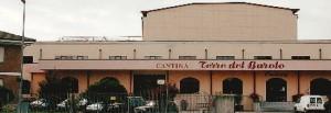 cantina-terre-del-barolo