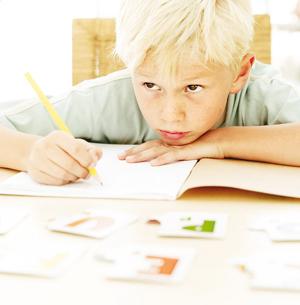 disturbi-dell'apprendimento
