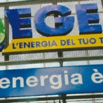 Egea, assemblea dei soci a Serralunga d'Alba