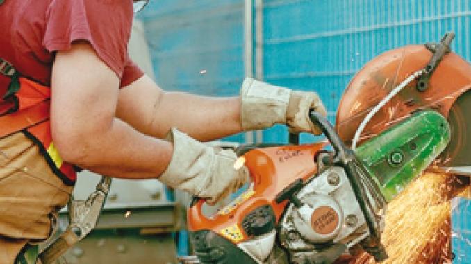 Progetto Retrace: come l'industria piemontese può aiutare l'economia circolare