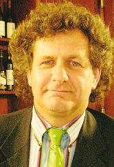 Giancarlo_Scarzello