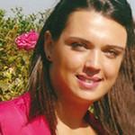 Laura, l'esperienza all'estero come crescita