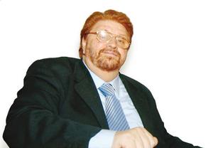 Uncem Piemonte contro lo stop ministeriale alla variante di Demonte