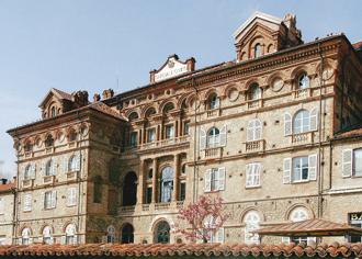 Ospedale_Civico_Sacra_Famiglia_Dogliani