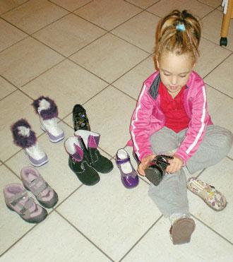 Ri-scarpa
