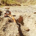 Nuova cava: Bra preoccupata per il suo acquedotto