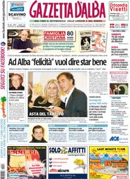 copertina_n_43_15-11-2011