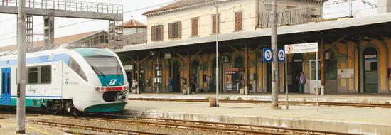 ferrovia_Bra