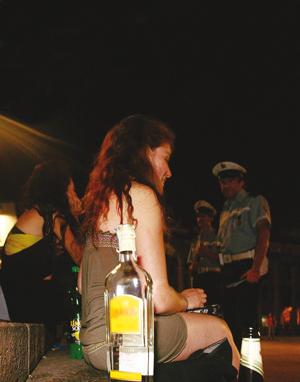 giovani_alcol