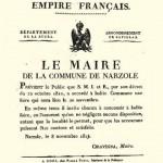 Torna la Fiera napoleonica