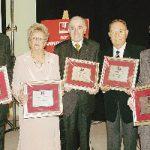 I 60 anni dell'Onav