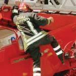 Emergenza 115: un 2011 da mille interventi
