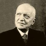 Lodovico Rocca e la tragedia armena