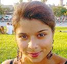 Chiara Cavalleris