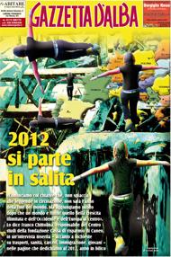 N. 1 del 02-01-2012