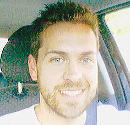 Cristian Borello