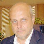 Maurizio Marello: «I partiti non cambino simboli e nomi, ma i dirigenti»