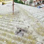 I municipi presto bonificati dall'amianto