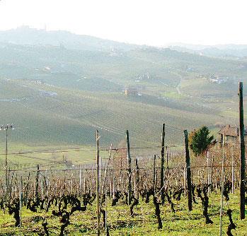 Skyscanner annuncia i 20 paesi più belli d'Italia 2018, Canelli scelto per il Piemonte