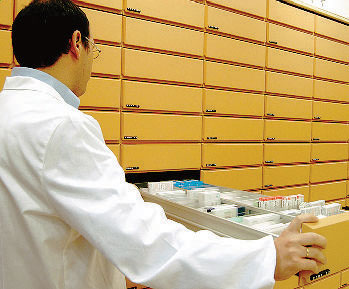 Dal Comune di Bra contributi da 150 euro a chi non può comprare le medicine