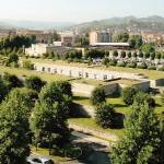 Alba, nell'ex tribunale un Museo del cioccolato: la proposta di Canova (Forza Italia)