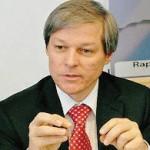 Commissario europeo a Pollenzo
