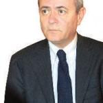 Ezio Mauro difesa della democrazia