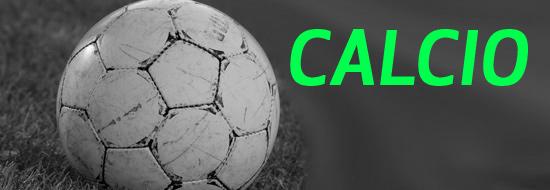 Calcio: tutti i risultati del 16 settembre