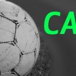 Calcio: i risultati del turno infrasettimanale