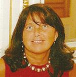Anna Bubbio