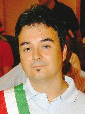Enrico Pregliasco