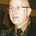 Adriano Fabris: Responsabilità e senso critico per cogliere le risorse dei nuovi media